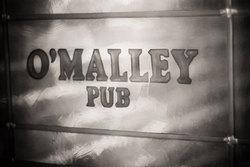 O'Malley - La brasserie