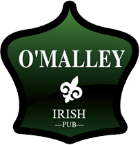 O'Malley - Irish Pub